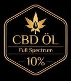 CBD-Öl 10%_